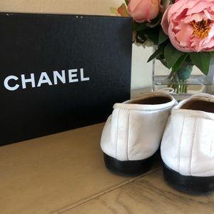 CHANEL Shoes - 🔥FLASH SALE🔥CHANEL🔥🔥🔥